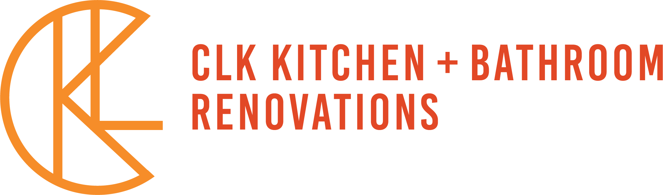 CLK Kitchen and Bathroom Renovations